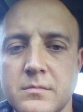 Anatoliy, 37, Russia, Kamensk-Shakhtinskiy