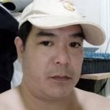 Alex Lor, 44  , Ulu Tiram
