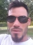 Rabi, 27  , Milano