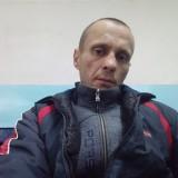 Dmitriy, 28  , Komsomolske