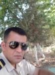 ZauR, 22  , Sirvan