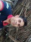 Guilherme, 35  , Camocim