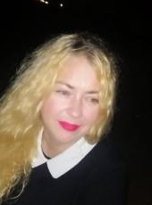 Elena, 41, Ukraine, Kharkiv