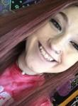 louise, 18  , Owensboro
