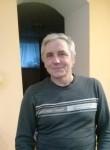 Мирон, 55  , Berezhani