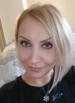 Elena, 43  , Lopatinskij