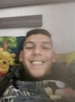محمد, 18  , Hebron
