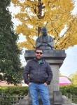Jon, 39  , Tokyo