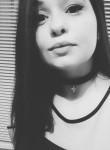Alenka, 24  , Sudogda