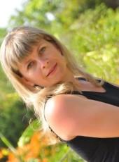Evgeniya, 40, Russia, Tyumen