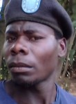 Kemoda, 19  , Mumias