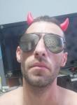 Alan Dzanajew, 32  , Kiev