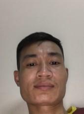 Tuấn, 33, Vietnam, Hanoi