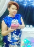 Наталья, 48 лет, Каргасок