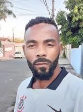 Igor dá silva , 33, Brazil, Mogi-Gaucu