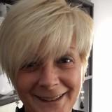 Clara, 70  , Arenzano