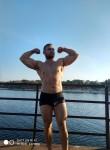 Сергій, 24  , Chervonaya Sloboda