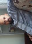 yafess, 36  , Kingston