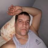 Serzhyk, 36  , Ursynow