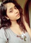 Hidayat Ali, 20  , Karachi