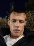 yuriy, 22  , Novosibirsk