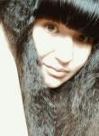 Masha, 19, Smolensk