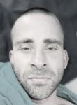 Miroslav, 42  , Haskovo