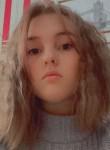 Liza, 18, Surgut
