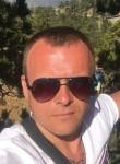 Igors, 41, Riga