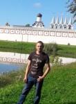 Ivan, 30  , Tikhvin