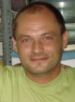 Konstantin, 38  , Athens
