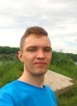 Sergey, 22  , Horlivka