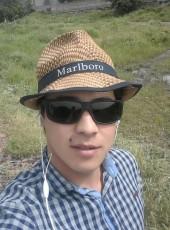 Nurbek , 29, Kyrgyzstan, Cholpon-Ata