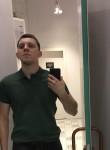 Pavel, 29, Pyatigorsk