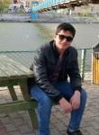 Ethem, 23 года, Aksaray