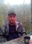 Evgeniy, 39  , Kachug