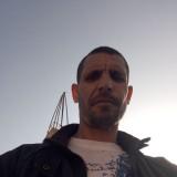 ناسز, 37  , Hassi Messaoud