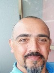 Maurizio, 48  , Falconara Marittima