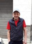 Oleg, 46  , Iskitim