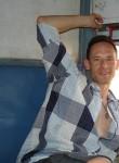 Andrey, 53, Minsk