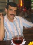 ismail, 51  , Odessa