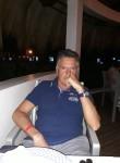 Sergey, 50  , Yubileyny