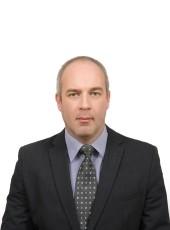 Anton, 44, Russia, Nizhniy Novgorod