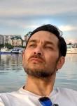 Vladimir, 40, Irkutsk