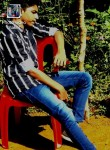 Sachu , 20  , Mangalore