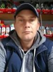 Oleg, 38  , Jarocin