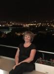 Valentina, 48  , Brive-la-Gaillarde