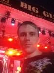 artyem, 34  , Serpukhov