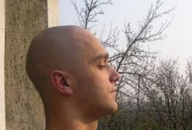 Sergey, 44 - Just Me