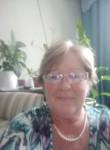 Vera, 65  , Yekaterinburg